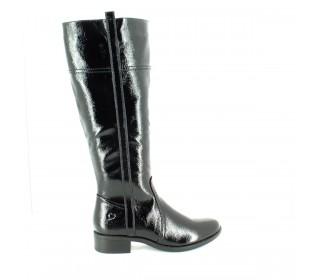 Heavenly Feet Capella Boots
