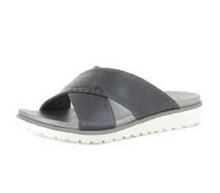 Heavenly Feet Daniela (Black)