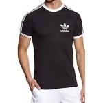 Adidas Originals Sports Ess Tee Black