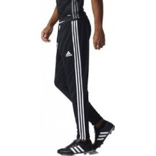 AdidasTrack Pants Con16 TRG PNT BLack
