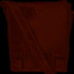 Unisex Messenger / Travel / Body  Bag