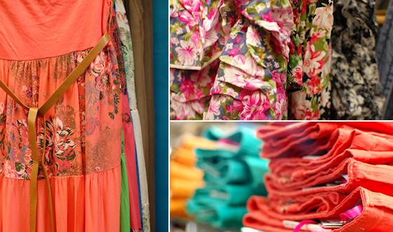 Womens chinos summer dresses