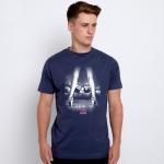 Chunk Pole Dancer T-Shirt