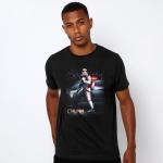 Chunk Robo Chunk T-Shirt