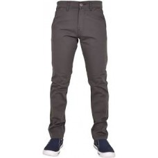 Enzo Chino Jeans Grey