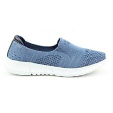 Heavenly Feet Holly Blue