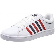 K-Swiss Court Winston Men's Trainers