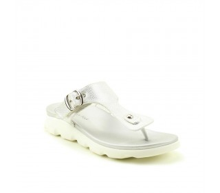 Heavenly Feet Ladies Ath-leisure comfort sandal, style Layla.