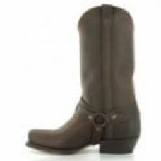 Loblan Style 2614 Western Style Men's Boots