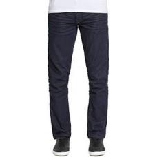 DML Jeans Maverick Slim Straight Rinsewash