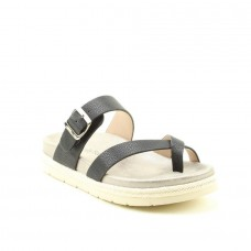 Heavenly Feet  Ladies premium toe-loop sandal, style Oregano.