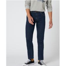 Wrangler Texas Slim Jeans Cross Game