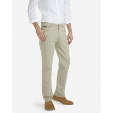 Wrangler Texas Stretch Original Chinos (camel)
