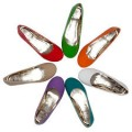 Flat Shoes (20)