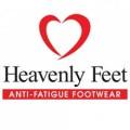 Heavenly Feet (43)